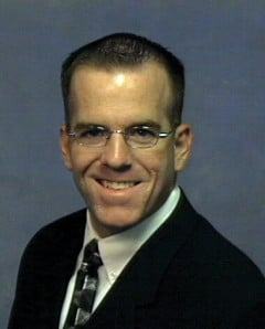 Paul Whittle, Mesa Real Estate