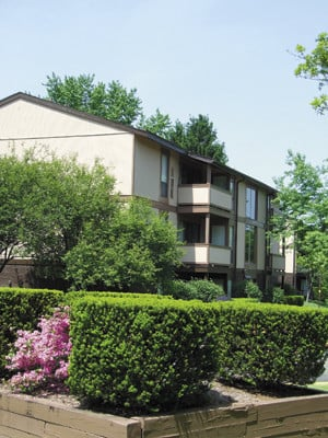 Apartments for Rent, ListingId:2683593, location: 1050 Nineteen North Drive Pittsburgh 15237