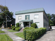 Apartments for Rent, ListingId:10548029, location: 879 Liberty Street Northeast Salem 97301