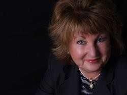 Carole Woodward, Slidell Real Estate