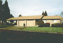 Featured Property in SALEM, OR, 97303