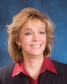 Karen Scarpa, Monroe Real Estate