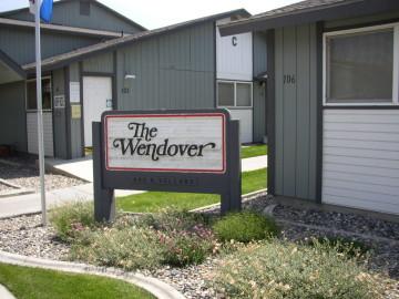 Apartments for Rent, ListingId:9787221, location: 440 N. Volland Kennewick 99336