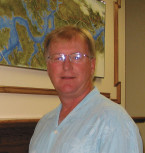 Bill Cooley, Loudon Real Estate