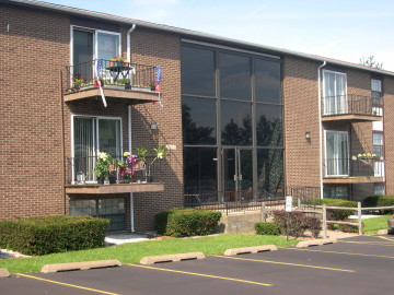 Apartment/Rental Complex for Rent at 2324 East 43rd Street, Erie, PA ...