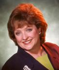 Debbie McCullough, Southlake Real Estate