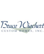 Bruce Wiechert Custom Homes, Eugene Real Estate, License #: CCB#101717