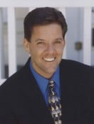 Steve Dick, Windsor Real Estate, License #: 01202897