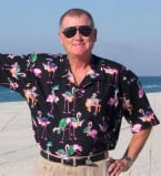 Lawrence Hand, Panama City Beach Real Estate