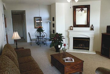Apartments for Rent, ListingId:7117887, location: 9303 N. MAPLE Fresno 93720