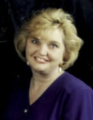 Deanna Dellinger, Gatlinburg Real Estate, License #: 254059