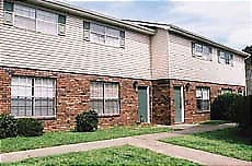 Apartments for Rent, ListingId:6701822, location: 6490 Hwy. 49 North Hattiesburg 39401