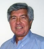 Bill Wagamon, Lewes Real Estate