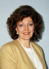 Judith Byrouty, Brick Real Estate