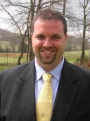 Landon Dickerson, Sparta Real Estate