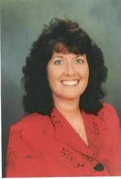 Trina Wagner, Frederick Real Estate, License #: MD & WV