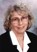 Mary Ann Foss, Los Olivos Real Estate