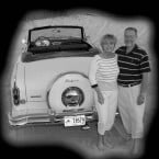 Wanda & Jim Pitts, Destin Real Estate, License #: 664992