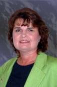 Phyllis Welch, Dunlap Real Estate