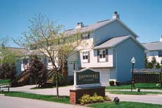 Apartments for Rent, ListingId:2391138, location: Brookwood Village Drive Erie 16509
