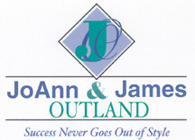 James & JoAnn Outland, Arroyo Grande Real Estate, License #: 00646902