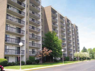 Apartments for Rent, ListingId:7832263, location: 5200 Henderson Road Erie 16509