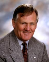 Stephen G. Dean, Olympia Real Estate