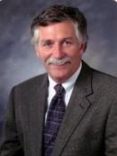 Pat Gummerson, Crystal Lake Real Estate