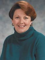 Pat McCulloch, Stateline Real Estate