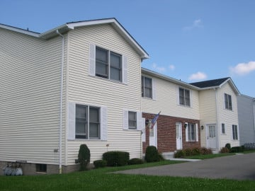 Apartments for Rent, ListingId:7954011, location: 3345 W26th St Erie 16506