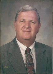 Tom Veltri, Bridgeport Real Estate