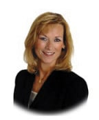 Kristi Forsey, Morristown Real Estate