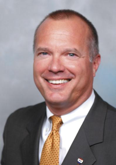 Kenneth L. Walker III, Fair Haven Real Estate